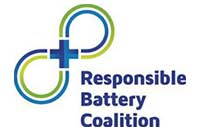Responsible Battery Coalition
